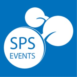spsevents250x250